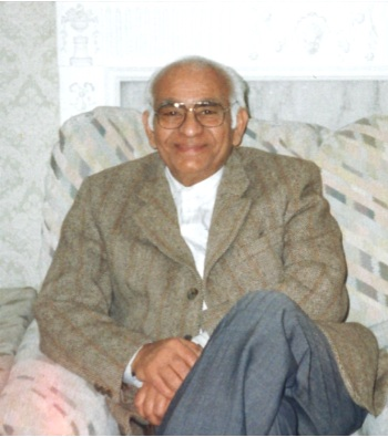 http://pattniconnection.com/Death%20Announcements/Demised%20photos%202014%20/Pranjivan%20Devji.jpg